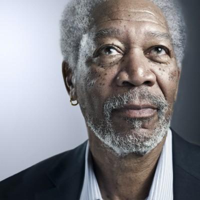 Morgan-Freeman-115-2